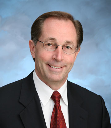 Roger L. Neu, JD, CPA - M and A Law Firm Irvine, CA