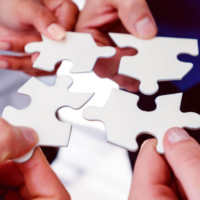 Mergers Acquisitions Irvine California