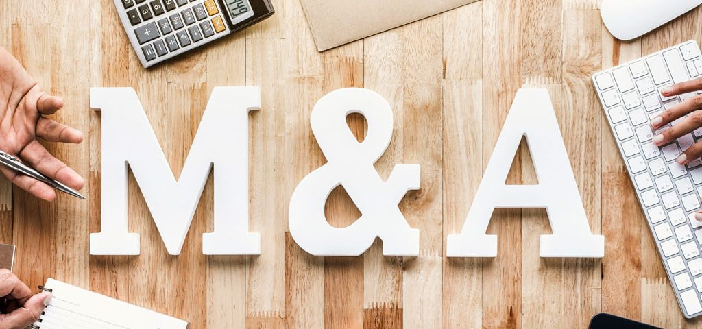 Mergers Acquisition Process - M&A Law Firm
