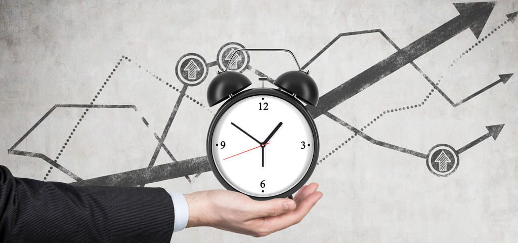 Right Time To Sell Your Business - M&A Law Firm